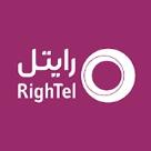 rightell